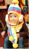 2012 fashion baby headwear