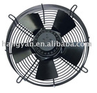 radial fan 250mm