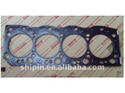 gasket for toyota hilux