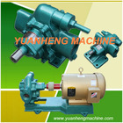 large flow gear oil pump/kcb gear oil pump/electric gear oil pump