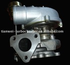 turbo part K04 5304-988-0001 (914F6K628AB)