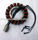 60-304 3 Phase 38Amp stator
