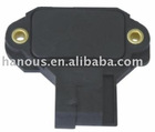 Ignition Switch OE NO.9942040