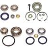 Wheel Bearing Kit Series