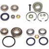 Wheel Bearing Kit Series