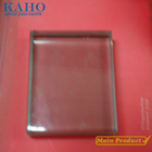KAHO Clear laminated glass for Sun Room