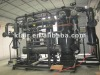 blower purgecompressed air dryer,0% air loss desiccant air dryer