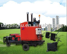 TDJG-400 Economic-type Road crack filling machine