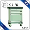 Tool Trolley C904