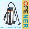 car vacuum cleaner (NRX803DE-70L)1400W-1200W-1000W