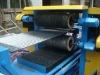 The environmental protection 8K mirror polishing machine