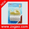 2012 Hot Sale office adhesive Scotch Tape