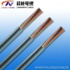 Colourful Cores Flexible Control Cable