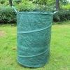 PE collapsible garden bag