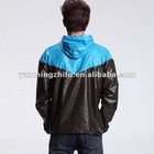 2012 fashion winter jackets for men