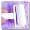 Lint Roller for Cleaning Blanket/Carpet Lint Remover