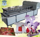 wood printer CE/ golden supplier