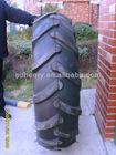 tractor wheel tractor tyre
