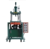 Hydraulic Punch TE series