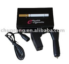 popular design health Electric Cigarette