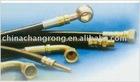 Nylon tubing, polyamide tubing, trailer brake hose, PA tube