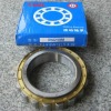 Supply TMB Cylindrical Roller Bearings(RN219M)