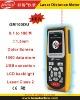 Laser Distance Meter GM100DU(100M)