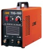 TIG160 welding machine