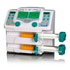 HKZS-200 Double-channel syringe pump