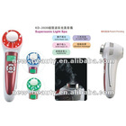 HOT!portable NB-3956 Ultrasonic Face beauty machine