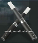 2012 hot sold ego-t electronic cigarette