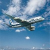 hongkong express air cargo to Bermuda,Bolivia,Bonaire