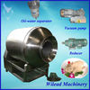 Top Quality SUS304 Meat Processing Equipment