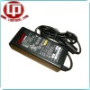 notebook charger ac adapter 20V 3.25A