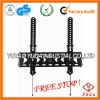 Tilt Ultra slim outdoor tv mount brackets for 22 inch -42 inch -1