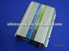 nouvelle technologie de grille cravate onduleurs pour panneaux solaires 300W FR