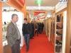 73rd Italy Expo Riva Shoe Tradeshow