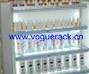 Healthy and Beauty Shop Shelving Display Solution