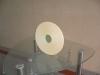masking tape 23