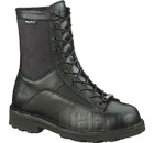 USA new military boots 2011 good year genuine leather
