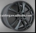 ALLOY CAR WHEEL for Toyota