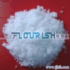 Disodium phosphate dodecahydrate pharmaceutical grade