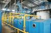 solvent extraction equipment