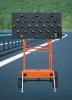 road signal light