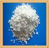 Shangdong Factory 74% 77% Flack Calcium Chloride