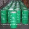 90% Potassium butyl xanthate General reagents