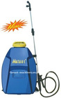 TM-16R Electronic knapsack sprayer