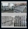 High quality aluminum ingots (Standard)