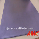 TZM Moly plate manufacturer