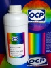 High quality pigment OCP ink for EP printer